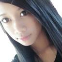 ♥仁子りんのりっちゃんねる♥