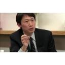 キーワードで動画検索 三橋貴明 - 中野剛志さんを応援するコミュ