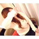 キーワードで動画検索 ガンダムさん 12 - ✿人妻とハナさへん?(*´꒳`*)✿