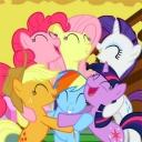 キーワードで動画検索 マイリトルポニー - My Little Pony