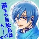 Video search by keyword Daisuke - (ノ´д`ノ。★daisuke魂☆。\´д`\)