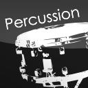 キーワードで動画検索 ブラスバンド - 打楽器コミュニティ