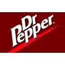 ドクターペッパー愛好会