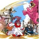 人気の「アタック25」動画 553本 -ゲーム☆まれにカラオケ・釣り まったりch♪