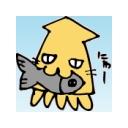 (*ΦωΦ)ノ 「夏野の放送局」
