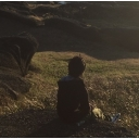 人気の「ゼロの使い魔 双月の騎士 4」動画 24本 -Ooちるだのgdgd雑談放送oO