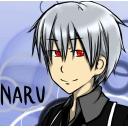 【歌い手】*ஜ۩۞۩ஜ*NARUのコミュニティ*ஜ۩۞۩ஜ*【なってやる】