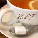 ~BLT~ BL Teatime