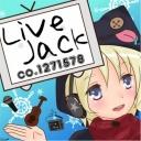 Live Jack