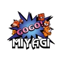 テレビ -まったりミヤギのスロゲーライフ @ LIVE in CHAT ^^b