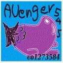 Avengerのgdgd放送局