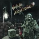 人気の「大航海時代 Online」動画 1,613本 -Galaxy Game Channel