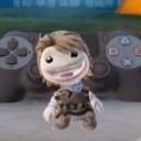 人気の「ソードアート・オンライン」動画 3,837本(4) -ニコニコの隅っこでゲーム放送