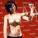司法試験対策するです。