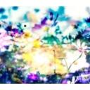 人気の「エレクトロニカ VOCALOID」動画 452本 -つれづれピアノ(ピアノ放送)
