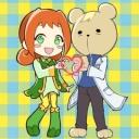 ぷよぷよROCKMAN+α