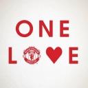 Glory Glory Manchester United !