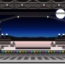 【VERROCK FESTIVAL】 MOONLIGHT STAGE 【VERROCKIN' LIVE!!!】