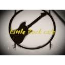 人気の「Steve Winwood」動画 82本 -小さなロックカフェ