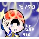 人気の「moon(PS)」動画 1,091本 -モノクロのワクテカヾ(*´∀`*)ノコミュ