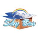 人気の「東方」動画 350,445本 -SkyBox