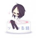 人気の「サムネ詐欺」動画 895本 -ツナの缶詰
