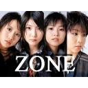 ZONEちゃんねる【非公式】
