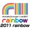 アニサマ2011を楽しみつくす~Animelo Summer Live 2011~