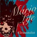 Mario Style (Elementalist)