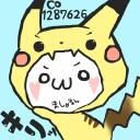 狂気のPika-chu▼o・ェ・o▼ ~着ぐるみ放送~