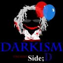 DarkISM(ダーキズム)