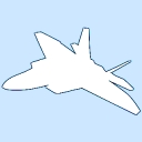 個人営業 氷海放送サービス【Community Link】