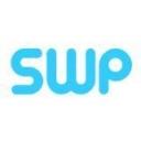 人気の「プレゼンテーション」動画 62本 -SocialWeb2.0Party