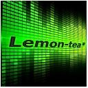 檸檬の絞り汁