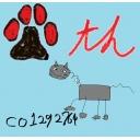 猫の犬小屋
