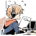 人気の「実況」動画 130,634本 -きさらぎ放送局