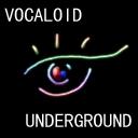 人気の「VOCALOID幻想狂気曲リンク」動画 1,692本 -VOCALOIDアングラコミュ