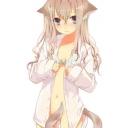 ★☆オレンジハウス☆★