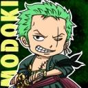 ◆◇剣豪モドキのまったり放送。◇◆