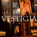 VESTIGIA -軌跡-