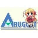 AUGUST(オーガスト)