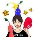 人気の「仙台エリ」動画 151本 -Crychro平原