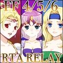 FF456RTAリレー