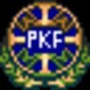 PKFチャンネル