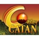 カタン開拓者たち ~初心者の集い~ Die Siedler von CATAN