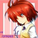ひなたのアニメ・ゲーム放送局