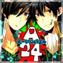 A24 (company)