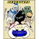 人気の「トゥー」動画 83本 -DENEIYUGI まったりGAME放送局
