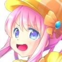 人気の「KANON」動画 2,511本 -雑談(絵)
