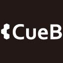 人気の「チーターガールP」動画 197本 -CueB